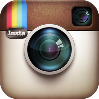 CREATE Instagram